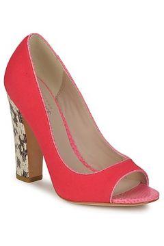 Chaussures escarpins Bourne FRANCESCA(127907137)