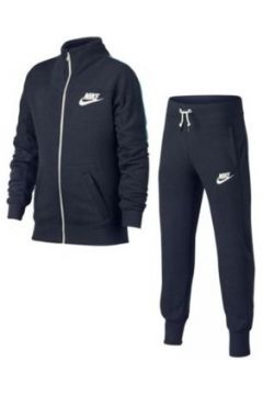 Ensembles de survêtement Nike Logo Tracksuit Junior(115664420)