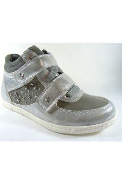 Chaussures enfant Bopy Curazip(127953826)