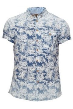 Chemise Pearly King HYPE(115438337)
