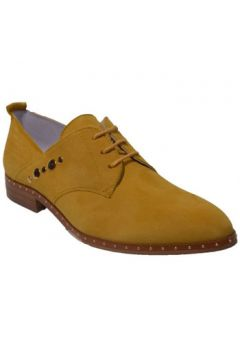 Chaussures Philippe Morvan silow(115507397)