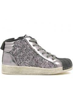 Chaussures enfant Holalà HS030002S(115642963)