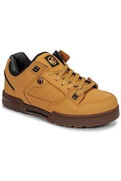 Chaussures DVS MILITIA SNOW(115468091)