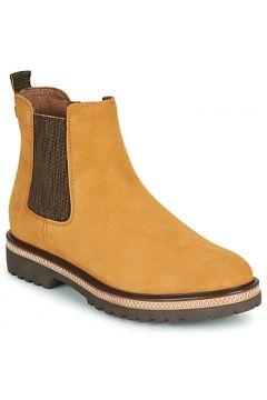 Boots Tamaris JENNA(127915391)