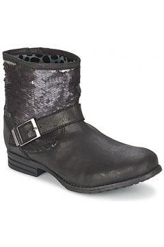 Boots Les Tropéziennes par M Belarbi EDGAR(98745130)