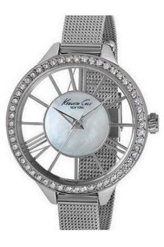 Montre Kenneth Cole KC0007(98512464)