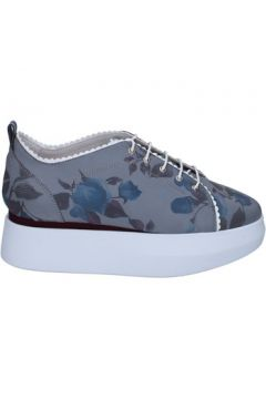 Chaussures Guardiani sneakers textile(115644781)