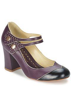 Chaussures escarpins Sarah Chofakian ZUT(127936422)