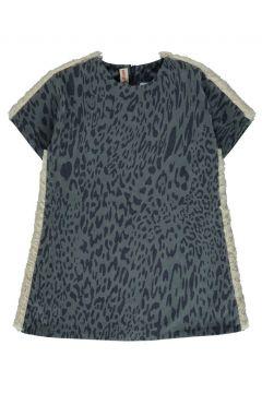 Kleid Panther Teddy(112328295)