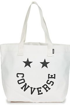 Cabas Converse CANVAS TOTE(115547460)