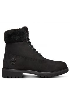 6 Inch Premium Boot(115242241)