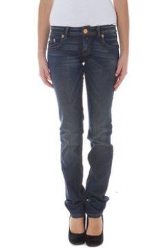 Jeans Phard P17052804254QK NEW SEXX/B(115588426)