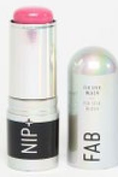 "NIP FAB Make Up - Fix Stix - Blush \""pink wink - Bianco(92901963)"