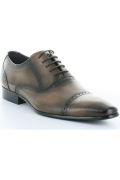 Chaussures Kdopa FINLAY(101676393)