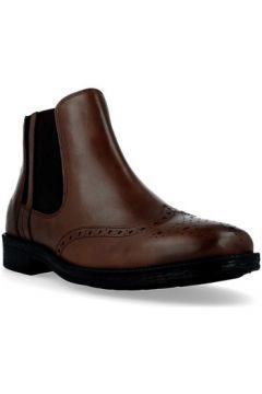 Boots Carmela Shoes Carmela 66536 Botines de Hombre(88631974)