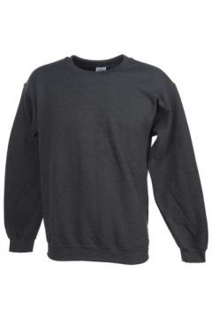 Sweat-shirt Gildan Heavy sweat dark heather(127855499)