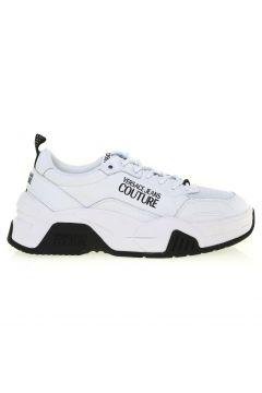 Versace Jeans Sneaker(125020616)