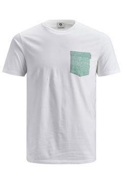 Jack & Jones Boston T-Shirt(118427452)