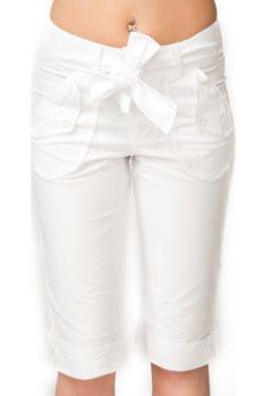 Pantalon La Cotonniere CORSAIRE THALIA(98536241)