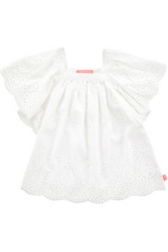 Robe enfant Seafolly Prairie Girl Apparel(115609749)