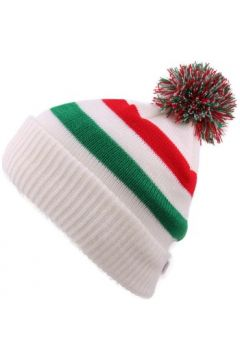 Bonnet Coal Bonnet pompon The Nations it(115432473)