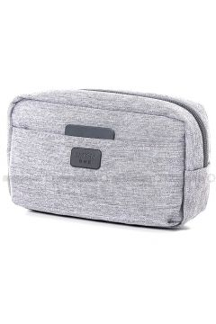 Gray - Clutch Bags / Handbags - Lexon(110329175)