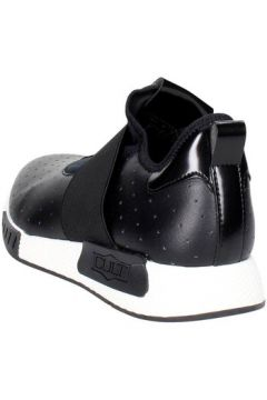 Chaussures Cult CLE103029(127911138)