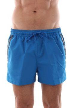 Maillots de bain Calvin Klein Jeans KM0KM00272 SHORT DRAWSTRING(127975006)