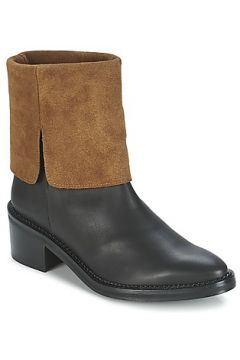 Boots Miista KAMILA(115455262)