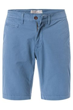 Pierre Cardin Shorts 03465/000/02020/65(121674759)