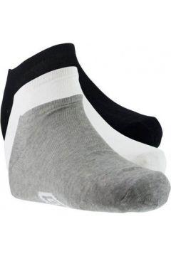 Chaussettes Umbro SNEAK(98541236)