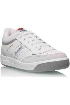 Chaussures J´hayber NEW OLIMPO(127914089)