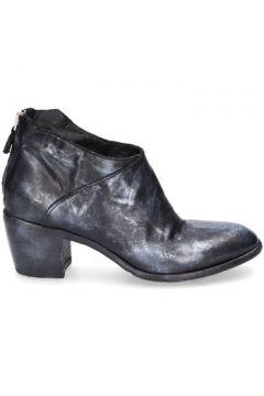 Boots Lemargo -(98831895)