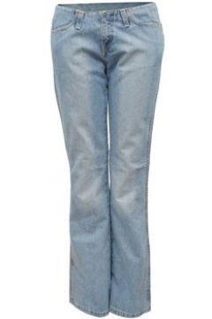 Jeans Levis Jean Red Tab(115615018)