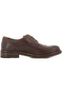 Chaussures Parrucci PFC42 INDIOS(115590173)