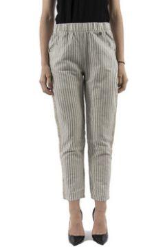 Pantalon Bsb 141-212001(115505255)