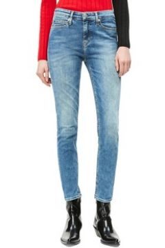 Jeans Calvin Klein Jeans J20J210857(115654031)