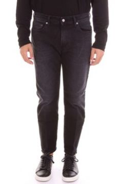 Jeans Covert IM8028IJ006(101567759)