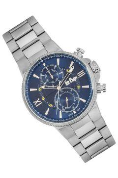 Наручные часы Lee cooper(116561171)