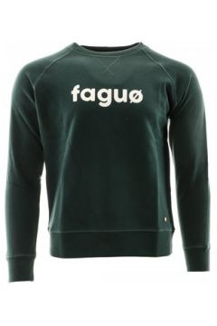 Sweat-shirt Faguo F18SW0108(115603884)