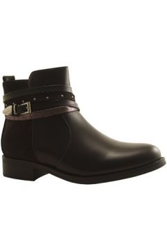 Boots Botty Selection Femmes BOOT FR362 LOV(127992868)