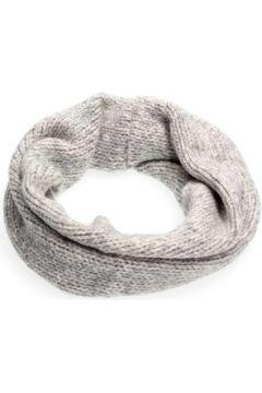 Echarpe Wool co WO 4751(115626266)