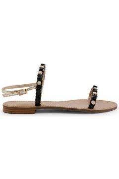 Sandales Versace - vrbs52(101667433)
