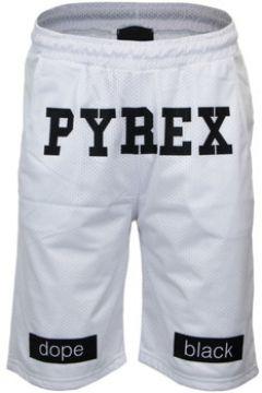 Short Pyrex 28304(127864801)