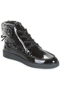 Chaussures Mam\'Zelle BORILA(115400489)