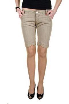 Short King\'s Jeans L670006(115588692)