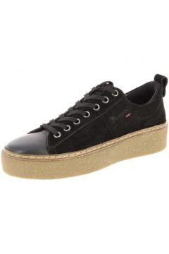 Chaussures Wrangler wl172661(115396150)