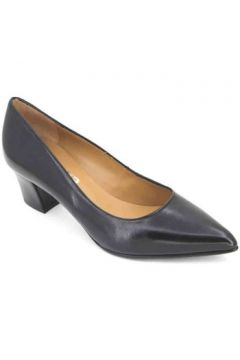 Chaussures escarpins Estiletti 2413 Zapatos de Vestir de Mujer(127930457)