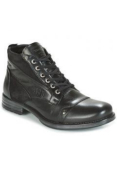Boots Redskins YVORI(115387442)