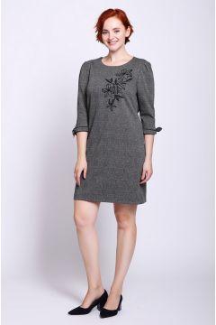 Платье(114854780)